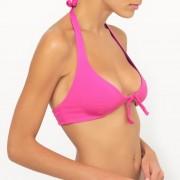 Omkeerbare bikinibeha