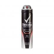 Rexona férfi dezodor spray Turbo