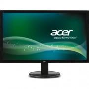 Acer 21,5'/54,6 cm Full HD led-scherm ACER K222HQLbid