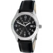 Timex TW2P76700 Watch - For Men
