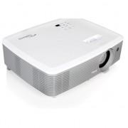 EH345 DLP, 1080p (95.76F01GC0E)