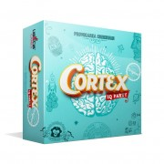 Cortex IQ Party (RO)