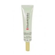 Elizabeth Arden Flawless Future Eye Gel 15Ml For Mature Skin Per Donna (Cosmetic)