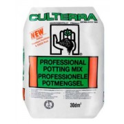 Culterra Professional Potting Mix