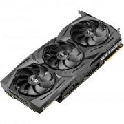 Asus ROG Strix GeForce RTX 2080 Ti OC 11G