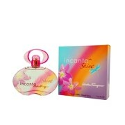 Salvatore-ferragamo Incanto Shine - 100 ml Eau de toilette