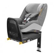 Maxi Cosi Autostoel Pearl One i-Size Nomad Grey - Grijs