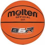 Баскетболна топка B6R - Molten, 4320095328