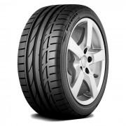 Bridgestone S001 RFT 245/40 R20 99Y
