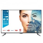 Televizor Horizon LED 43 Inch 43HL8510U Smart TV Ultra HD