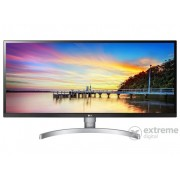 Monitor LG 34WK650 IPS FHD LED
