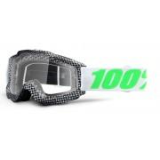 100% Accuri Óculos de motocross