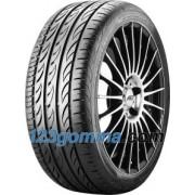 Pirelli P Zero Nero ( 215/45 ZR17 91Y XL )
