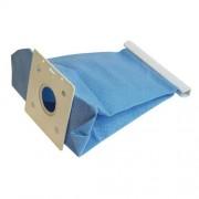 DJ7410110E Textil porszívózsák