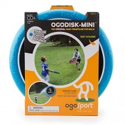 Ogosport Mini Ogodisk Super Disk Set