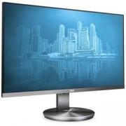 Монитор AOC I2790VQ/BT, 27 инчов екран, 1920x1080, LED, IPS, 13707