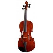 """Stentor SR1551 Viola Conservatoire 15"""""""""""