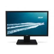 "Acer V6 V206HQLAb pantalla para PC 49,5 cm (19.5"") Negro"