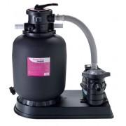 Hayward Pontaqua PL homokszűrős vízforgató 6m3/h VHO 069