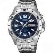 Мъжки часовник Casio Outgear MTD-1082D-2AVEF