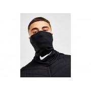 Nike F.C. Neck Warmer Snood - Heren