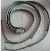 Cable repuesto para Presoterapia 4 cámaras