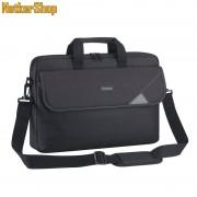 """Targus Intellect 15,6"""" Topload fekete Notebook táska (1 év garancia)"""