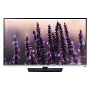 "Samsung Tv 32"" Samsung Ue32h5000 Led Serie 5 Full Hd 100 Hz Hdmi Usb Scart Refurbished Nero"