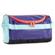 Smink táskák HELLY HANSEN - Hh Classic Wash Bag 67020 Lavend/Std 148