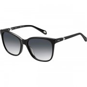 Fossil FOS 2047/S 29A ZR Sonnenbrille