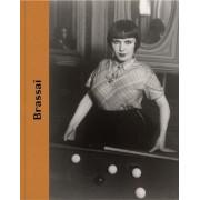 Brassai, Hardcover