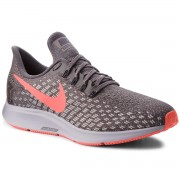 Обувки NIKE - Air Zoom Pegasus 35 942851 006 Thunder Grey/Bright Crimson
