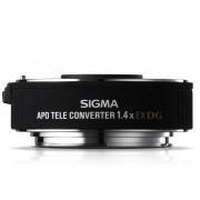 Sigma Apo Teleconverter Moltiplicatore 1.4x Ex Dg Per Nikon