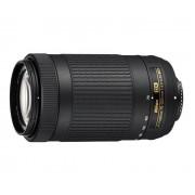 Nikon Objetivo Nikon AF-P DX 70-300MM F4.5-6.3G ED VR