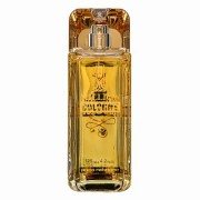 Paco Rabanne 1 Million Cologne Eau de Toilette pentru barbati 10 ml - Esantion