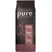 Ciocolata instant Tchibo Pure Finesse 1Kg