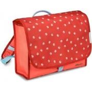 Lilliputiens Alice Schoolbag
