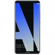 TIM Huawei 774268 Mate 10 Pro Smartphone Dual Sim Android 128 Gb Ram 6 Gb Fotocamera
