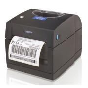 Citizen CL-S300 stampante per etichette (CD) Termica diretta 203 x 203 DPI