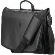 Чанта за лаптоп Dell Alienware Vindicator 2.0, За 17 инча, 460-BCBW