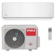Vivax Cool Inverter klima uređaj 12 ACP-12CH35AERI R32