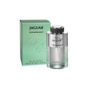 Jaguar Performance - Perfume Masculino - Eau de Toilette - 40ml