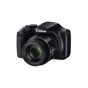 Canon *DEMO* PowerShot SX540 HS - digitalkamera