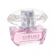 Versace Bright Crystal apă de toaletă 50 ml pentru femei