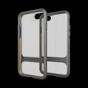 Gear4 D3O Soho Coque iPhone 7 8 - Coque dorée