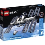LEGO® LEGO® Ideas 21321 Internationale Raumstation