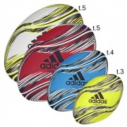 Ballon Torpedo X-Ebit - Adidas