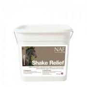 NAF Shake Relief - 1 kg
