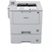 0 Brother HL-L6300DWT Mono laserprinter Duplex, wireless
