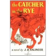 J.D. Salinger - The Catcher in the Rye - Preis vom 31.03.2020 04:56:10 h
